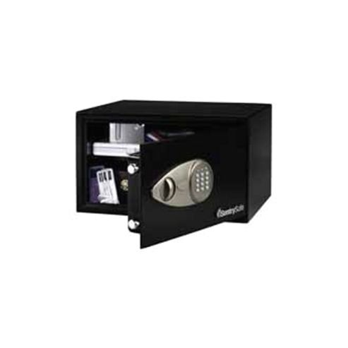 Sentry Safe Large Electronic Laptop Safe