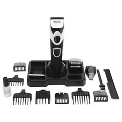 Wahl Lithion Ion Trimmer