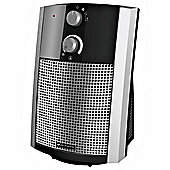 Bionaire BCH920 Ceramic Fan Heater