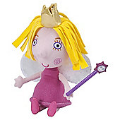 Ben & Holly's Little Kingdom Fluttering Wings Holly
