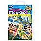 VTech Mobigo Software Disney Fairies