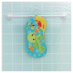 Fisher-Price Precious Planets Bath Kneeler