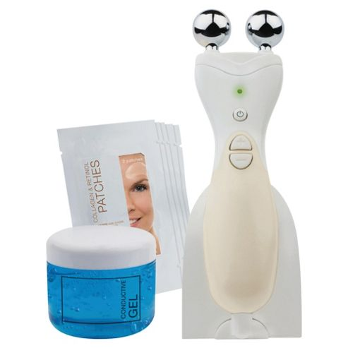 Rio 60 Second Face Lift Facial Toner