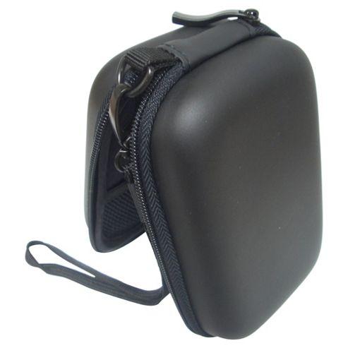 Technika MP3 Case with Speaker