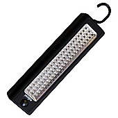 Rolson Quality Tools 72-LED Lamp with Hook & Magnet