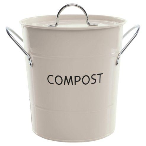 Eddingtons Enamel Composter