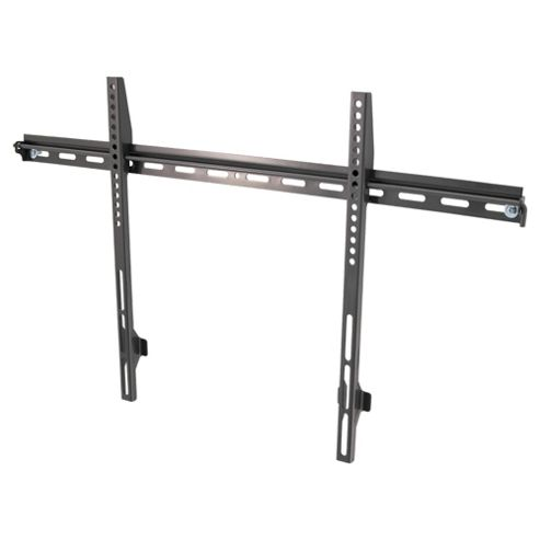 Technika LCD-8C Fixed TV bracket for 33 to 42