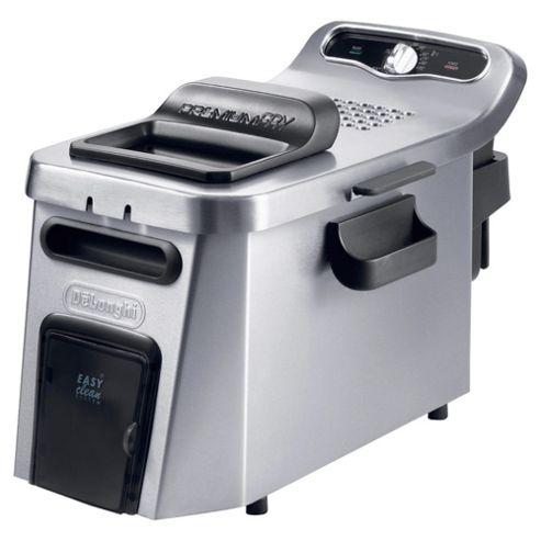 De'Longhi F34512CZ Coolzone Fryer