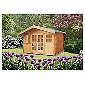 Finewood Clipstone Cabin