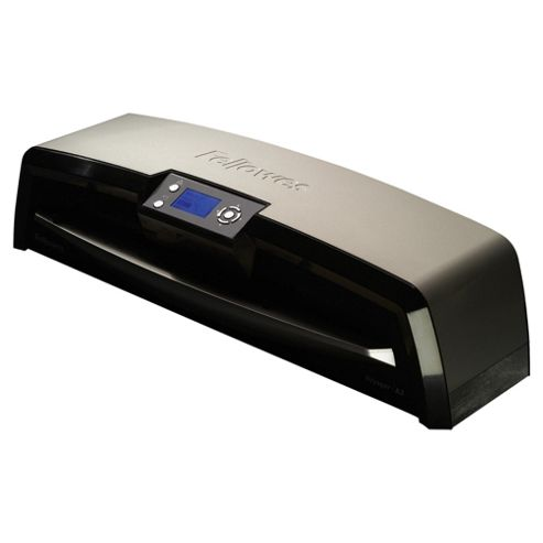 Fellowes Voyager - A3 Laminator