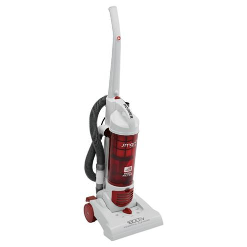 Hoover SM1800 Smart Upright Bagless Vacuum Cleaner