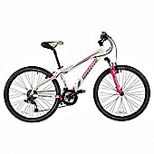 "Barracuda Impulse 26"" Adult Mountain Bike - Ladies"