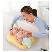 Summer Infant Comfy Bath Sponge