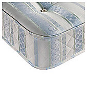 Airsprung Single Mattress - Ortho Care Deluxe