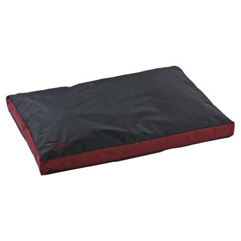 Dog Whisperer durable pet mattress