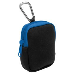 Technika Lightweight Protective Camera Case