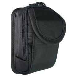 Technika TCSS10 Slimline Camera Case, Black