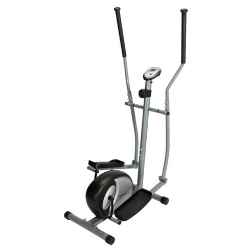 One Body Cross Trainer