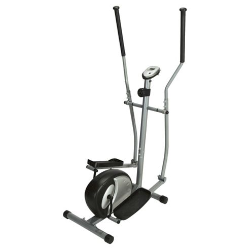 Essential Magnetic Cross Trainer