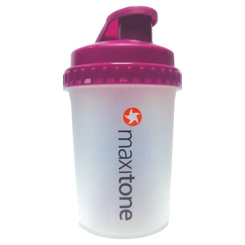 Maxitone Drinks Shaker 500ml