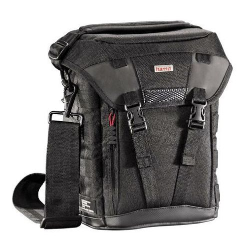 Hama Defender 170 SLR Camera Bag - Black 23677