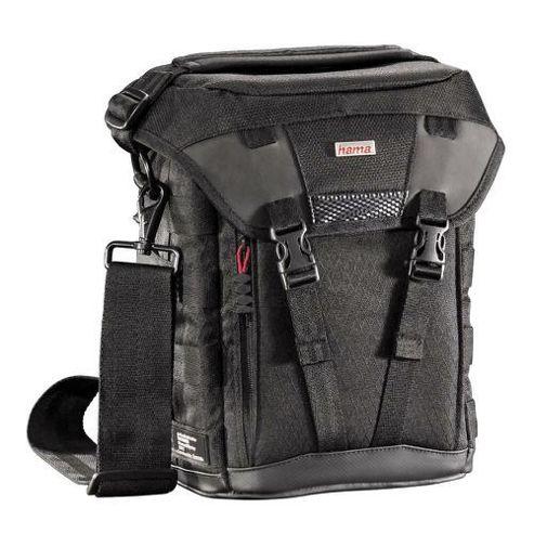 Hama Defender 170 SLR Camera Bag - Black 23677