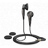Sennheiser MX 360 In-Ear-Piece Blk