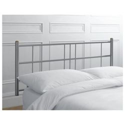 Raymond Double Headboard