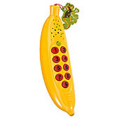 Zingzillas Banana Phone
