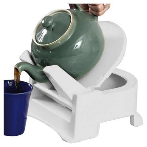 adaptable™ Kettle Tipper
