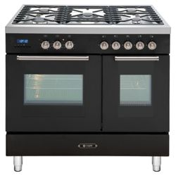 Caple CR9206AN Range cooker
