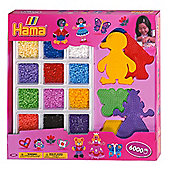 Hama Beads Giant Gift Box