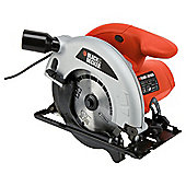 CD602 Circular Saw 170mm 55mm DOC 240 Volt
