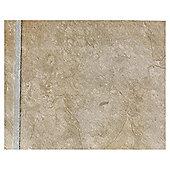 Westco Kimberley slate tile effect flooring