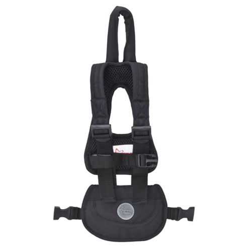 Tommee Tippee Explora Safety Reins & Harness