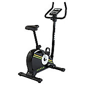 York Fitness NEXUS Exercise Bike