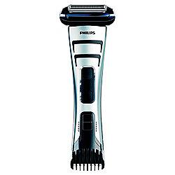 Philips TT2040 Body Groomer Pro Shaver and Trimmer