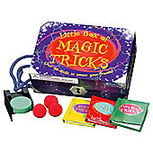 Paul Lamond Magic Box Of Tricks