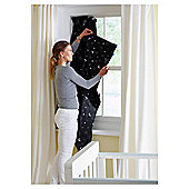Gro Anywhere Blind