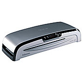Fellowes Jupiter A3 Laminator with LED User Interface