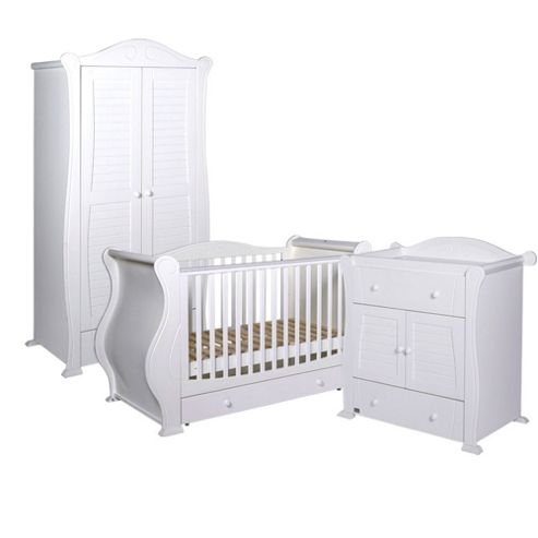 Baby_and_nursery-hot_products Shop online for a wide range of Nursery furniture at the Argos Sleep shop. Browse all of our fantastic deals and choose to either reserve or buy online.