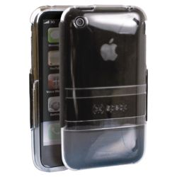 Speck See Thru case - Clear