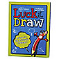 Paul Lamond Luck Of The Draw