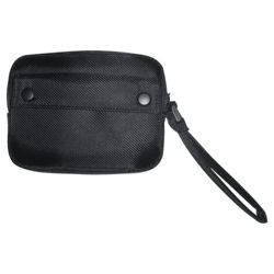 Technika TNCBSS10 Digital Camera Case, Black