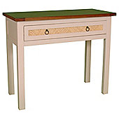 Wiseaction Havana Console Table