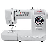 Toyota SPA34 Sewing Machine
