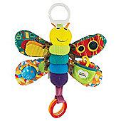 Lamaze Play & Grow Freddie The Firefly