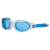 Zoggs Aqua Tech+ Adult Swimming Goggles