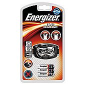 Energizer 3-LED Headlight Torch