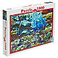 FX Schmid Underwater World 1000 Piece Jigsaw Puzzle